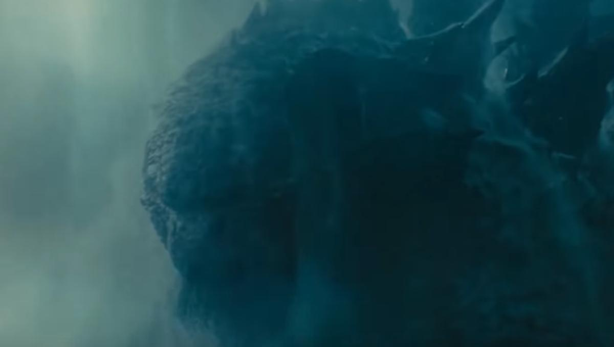 Breaking down the trailer for Godzilla: King Of The Monsters, which should win every Oscar