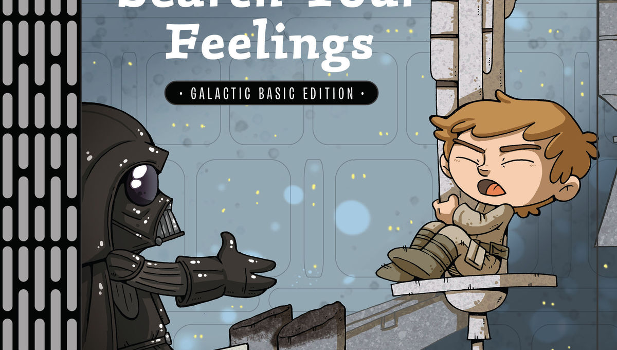 New Star Wars books will answer Last Jedi questions, revive Obi-wan