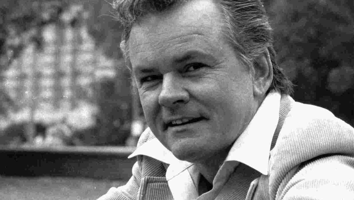 July 13 In Twilight Zone History Remembering Actor Bob Crane