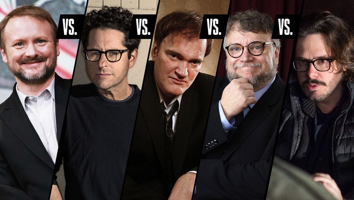 Debate Club: Fans as filmmakers