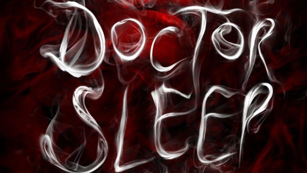 Doctor Sleep cover crop
