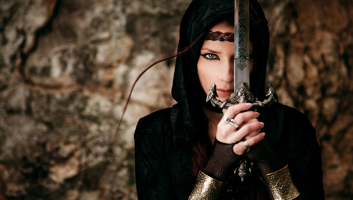 The importance of worldbuilding in sci-fi and fantasy romance