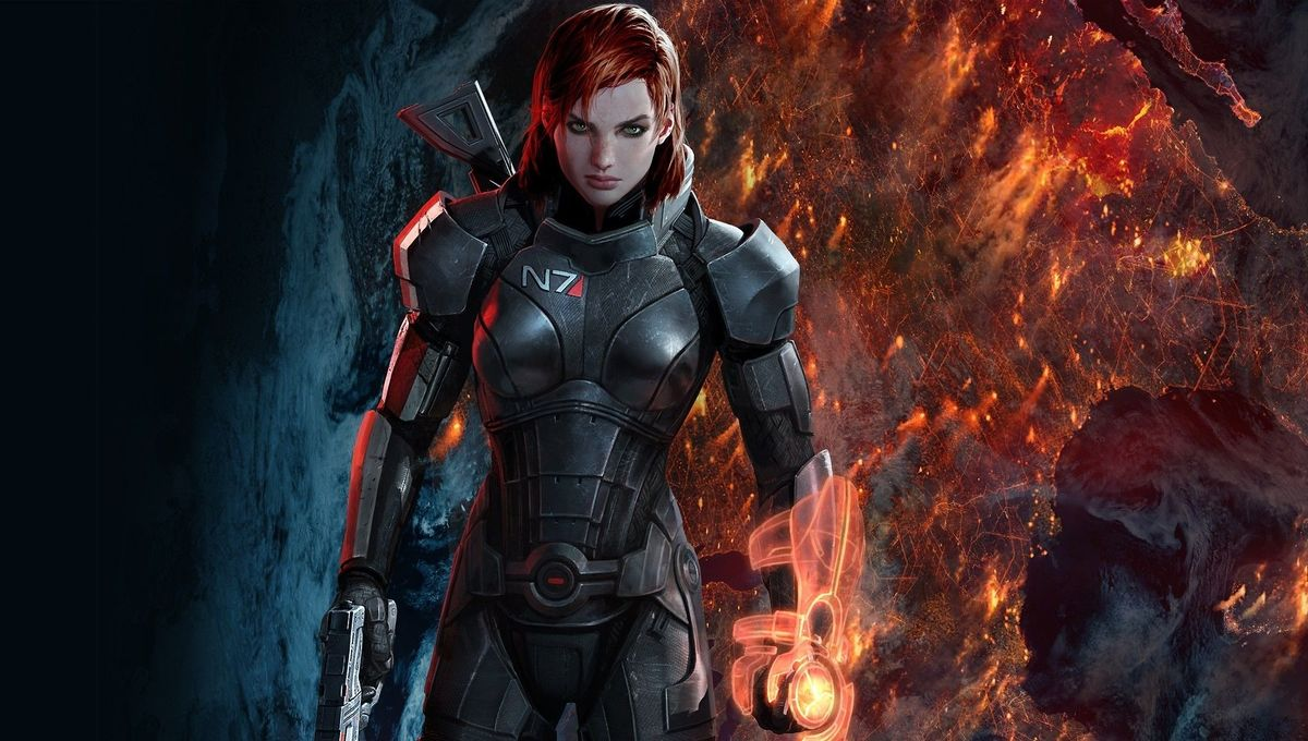 mass-effect-hero