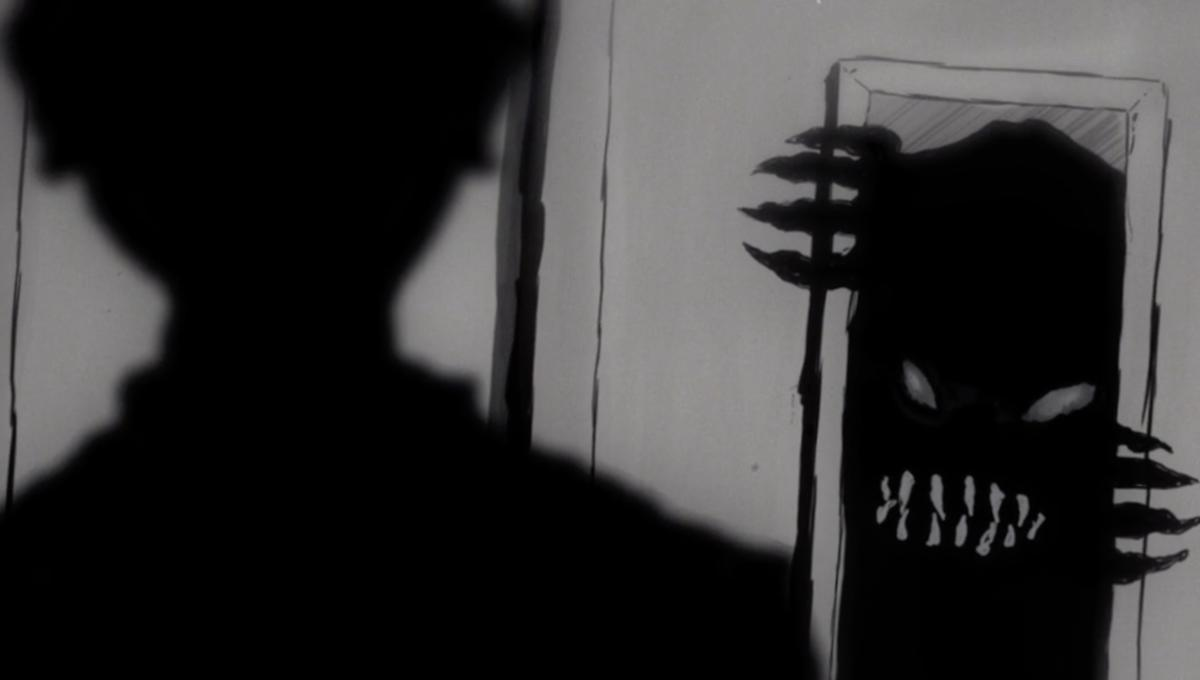 Lovecraftian nightmare web series Ghost Radio is back to