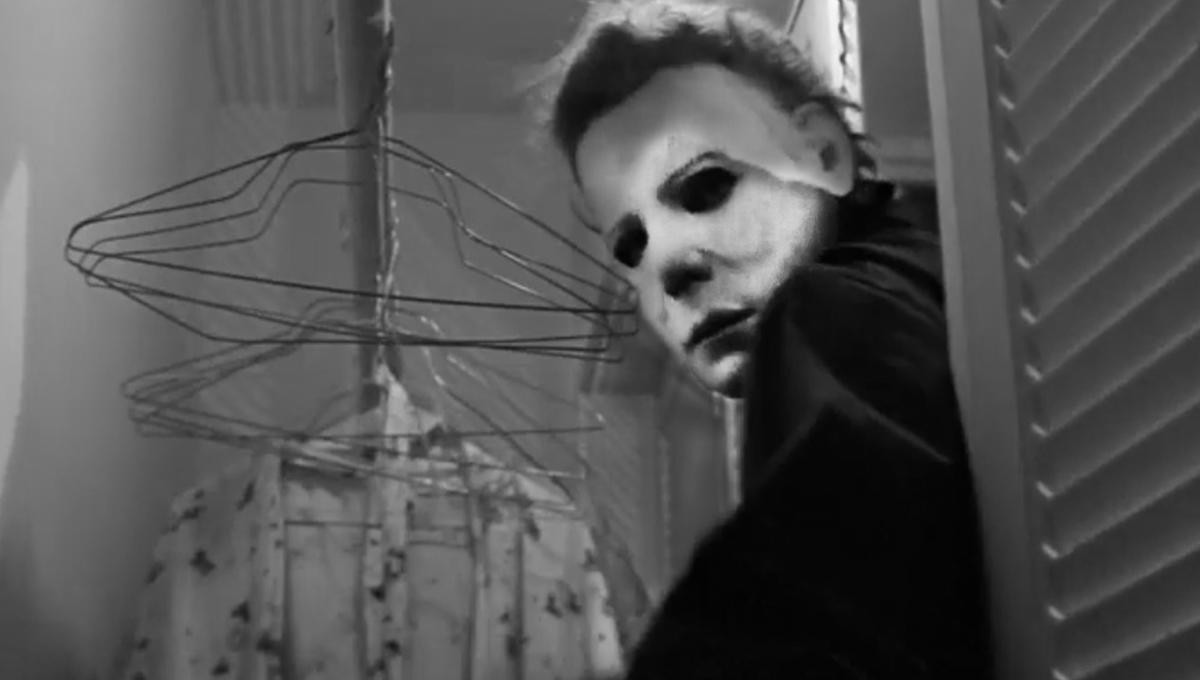 9 boogeymen from around the world that would scare even Michael Myers