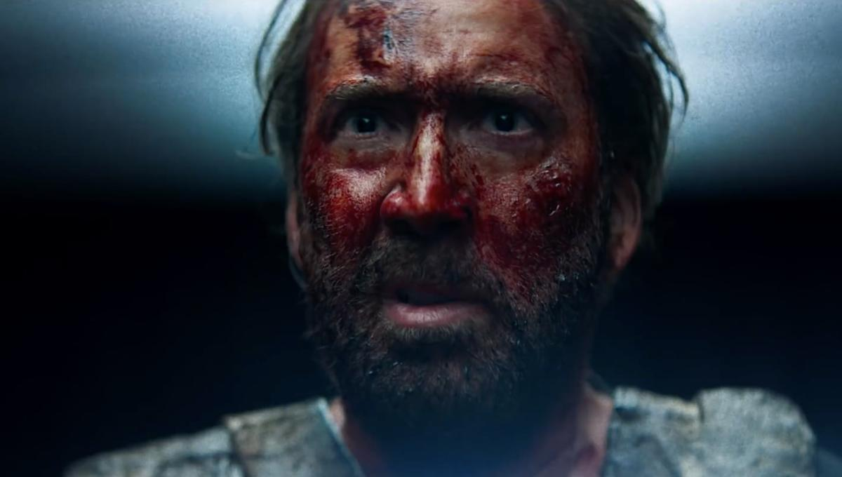 Development: Mandy finds a streaming home; Monster Party incoming; Henson Co. going Jurassic