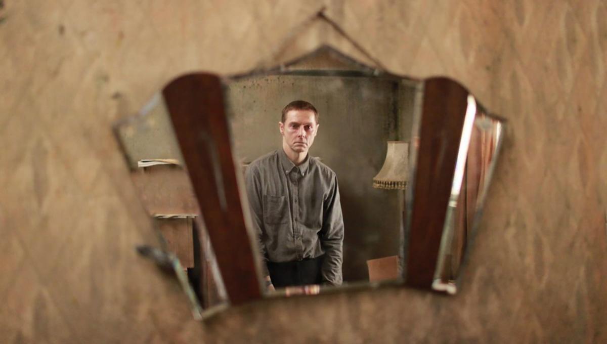 Exclusive: British director Matthew Holness on his freakish new indie horror flick, Possum