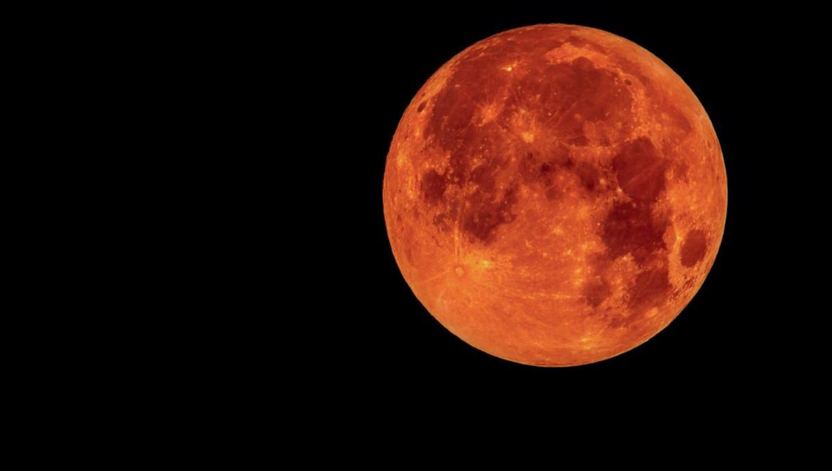 red moon by kim stanley robinson - photo #26
