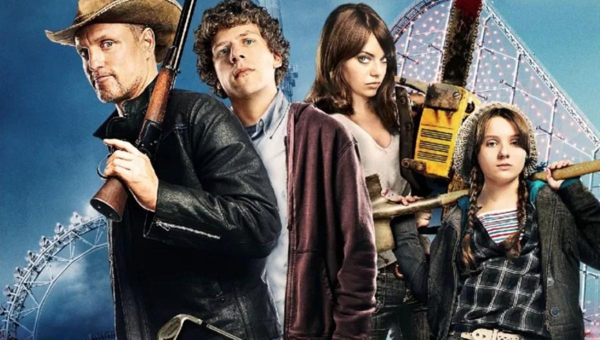 Zerchoo Science Fiction - Netflix unveils its Top 13 most