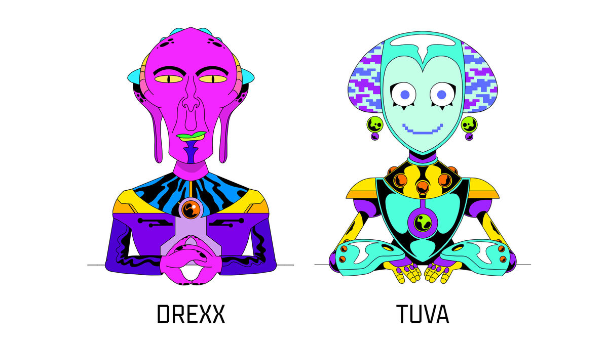 AND_DrexxTuva_Final