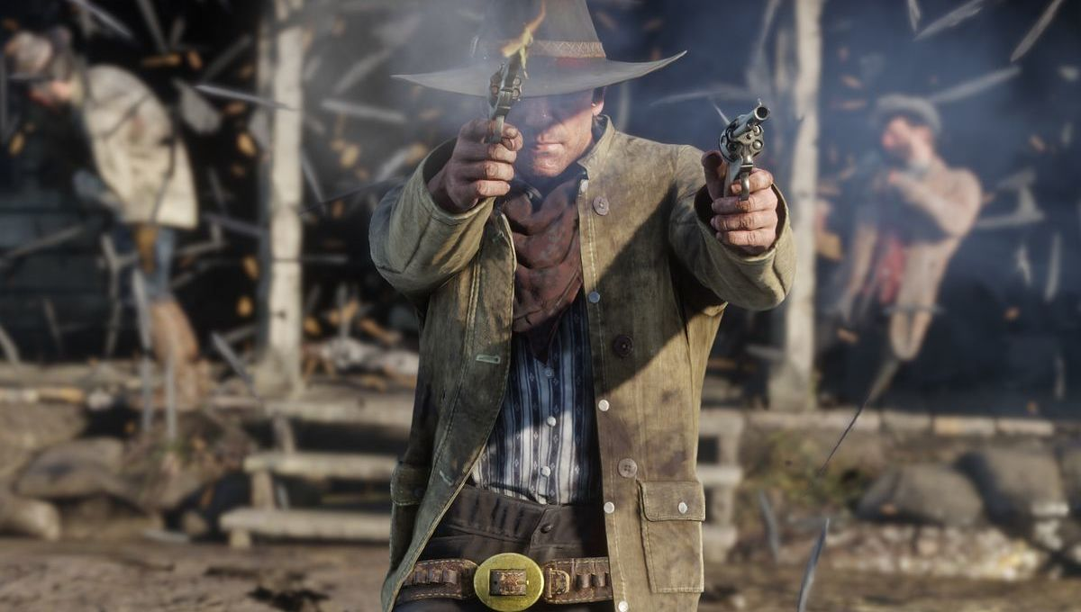 The best deals on Xbox One and PS4 for the week ending February 24