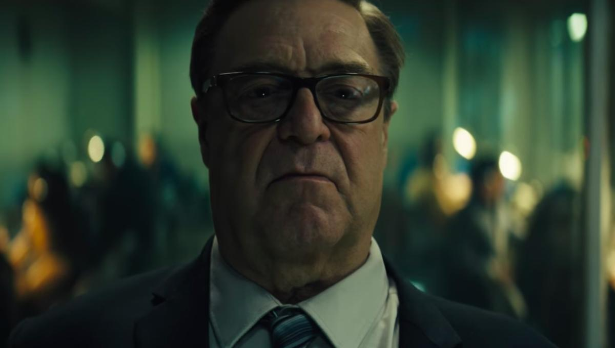 Captive State: An alien-ruled utopia on Earth isn't all it's cracked up to be in new trailer