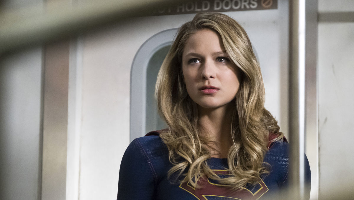 supergirl-star-melissa-benoist-teases-lex-luthor-s-arrival-on-the-show-and-agent-liberty-drama-syfy-wire
