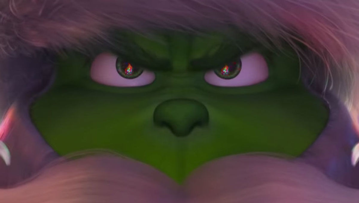 The-Grinch-anger