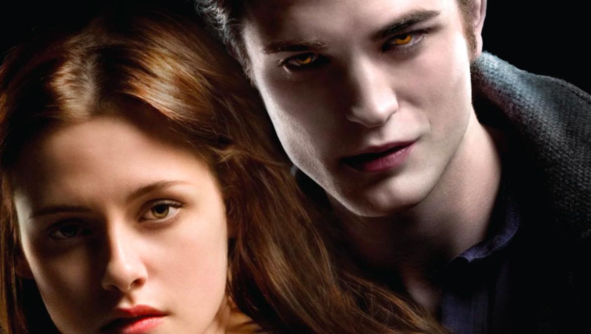 Frak Marry Kill: Twilight edition