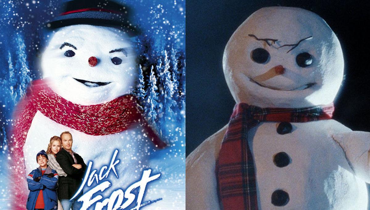 jacks-frost