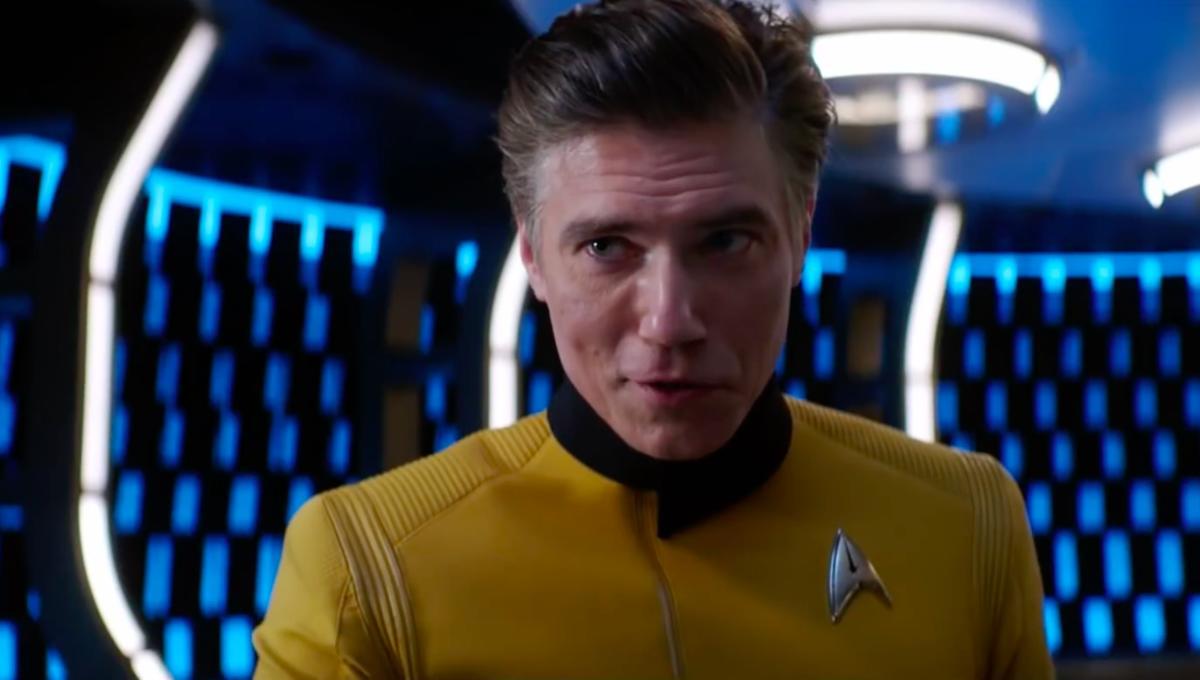 New trailer for Star Trek: Discovery Season 2 teases more cinematic feel, USS Enterprise, and more