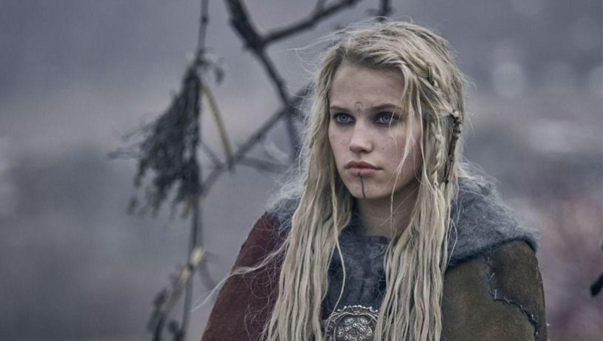 The Last Kingdom Discussion: Season 3, Episode 2 breaks a bond