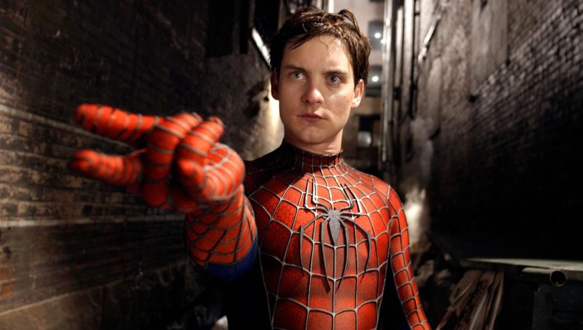 Exploring Spider-Man 2's unmatched triple decker success on its 15th