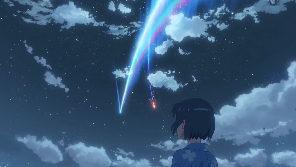 Your name more info i