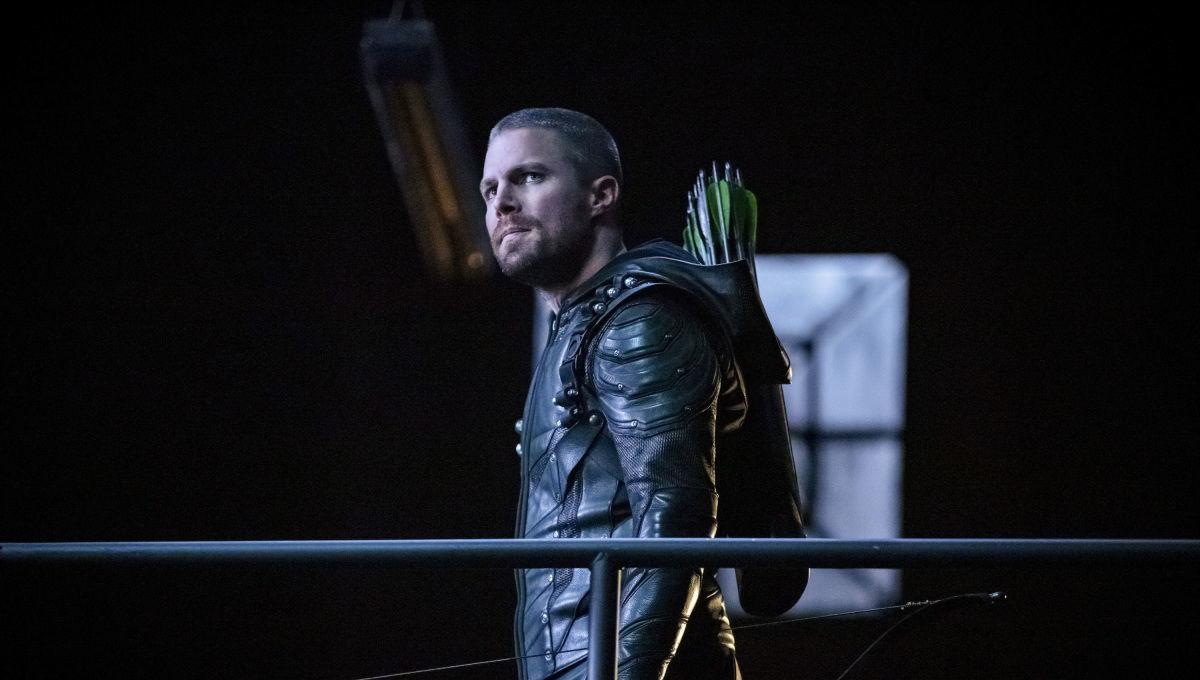 Cw New Shows 2020 CW renews 10 shows, including Arrowverse series, Black Lightning