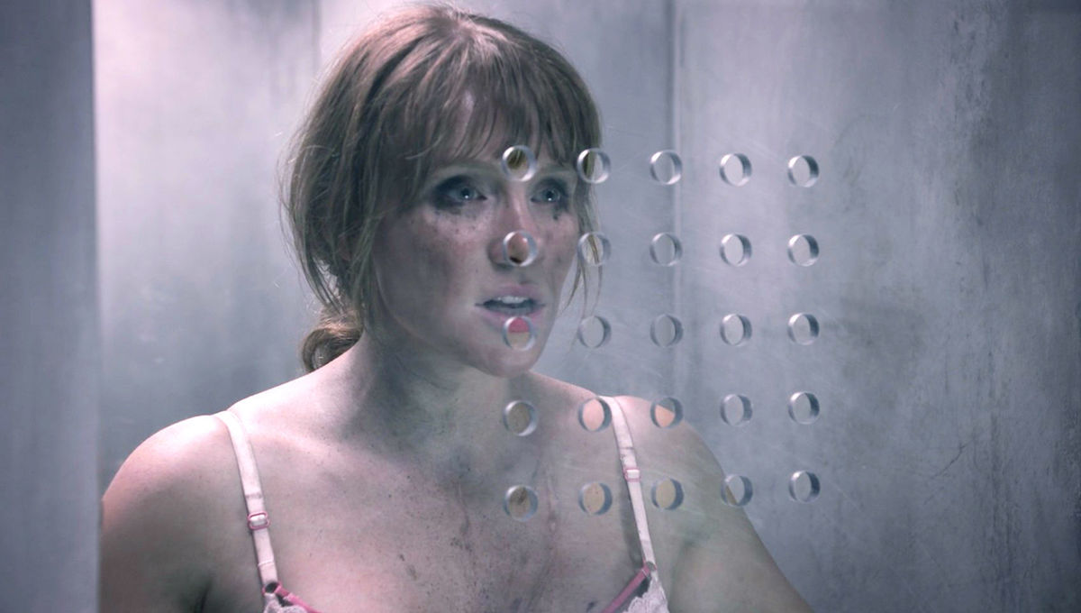 7 Black Mirror episodes that feel terrifyingly possible