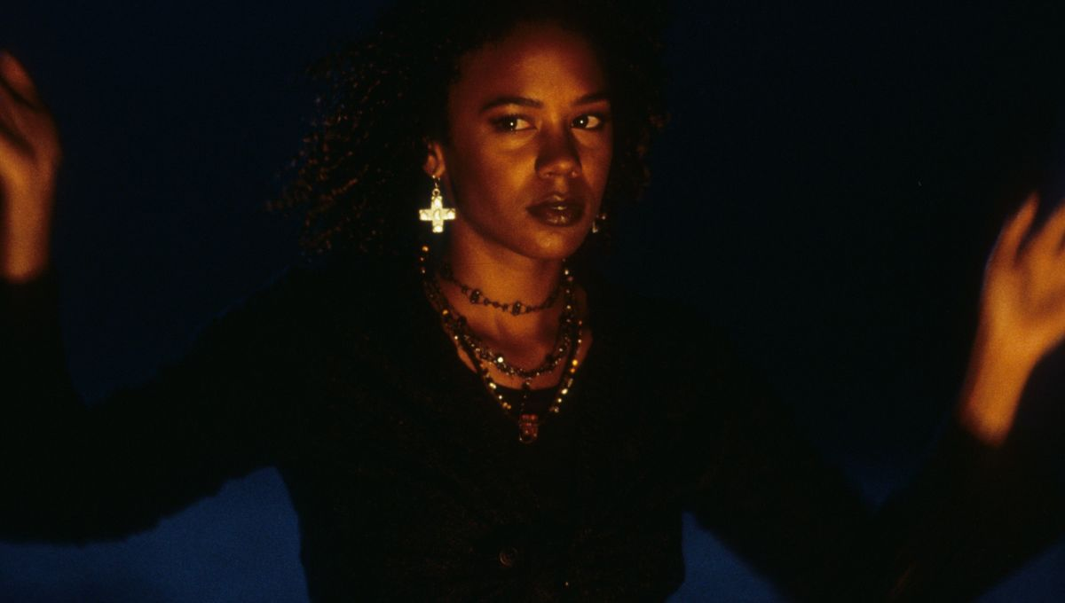 Rachel True in The Craft