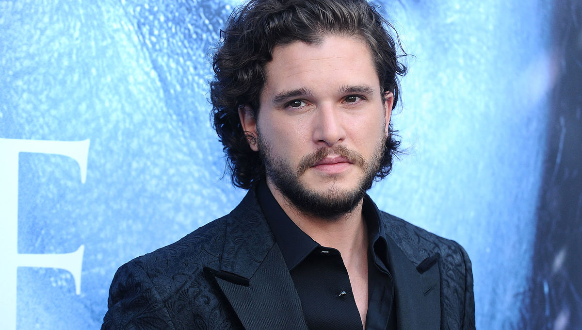 Kit Harington Nude Photos 73
