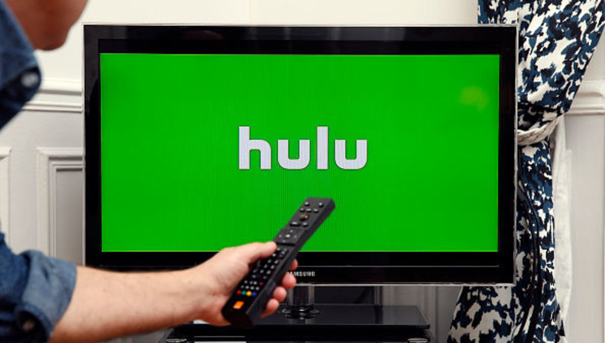 Streaming madness! Hulu testing ads when you pause
