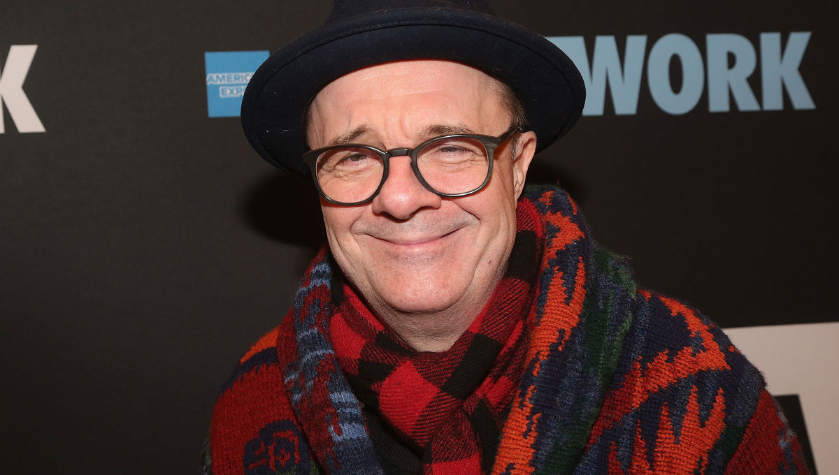Casting: Nathan Lane joins new Penny Dreadful, Candyman casts Aquaman star