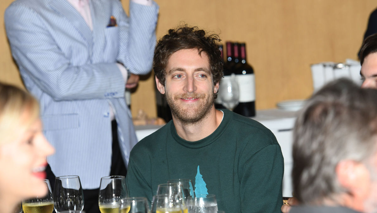 Casting: Thomas Middleditch tapped for Zombieland 2; Jane Levy added to Zoey's Extraordinary Playlist