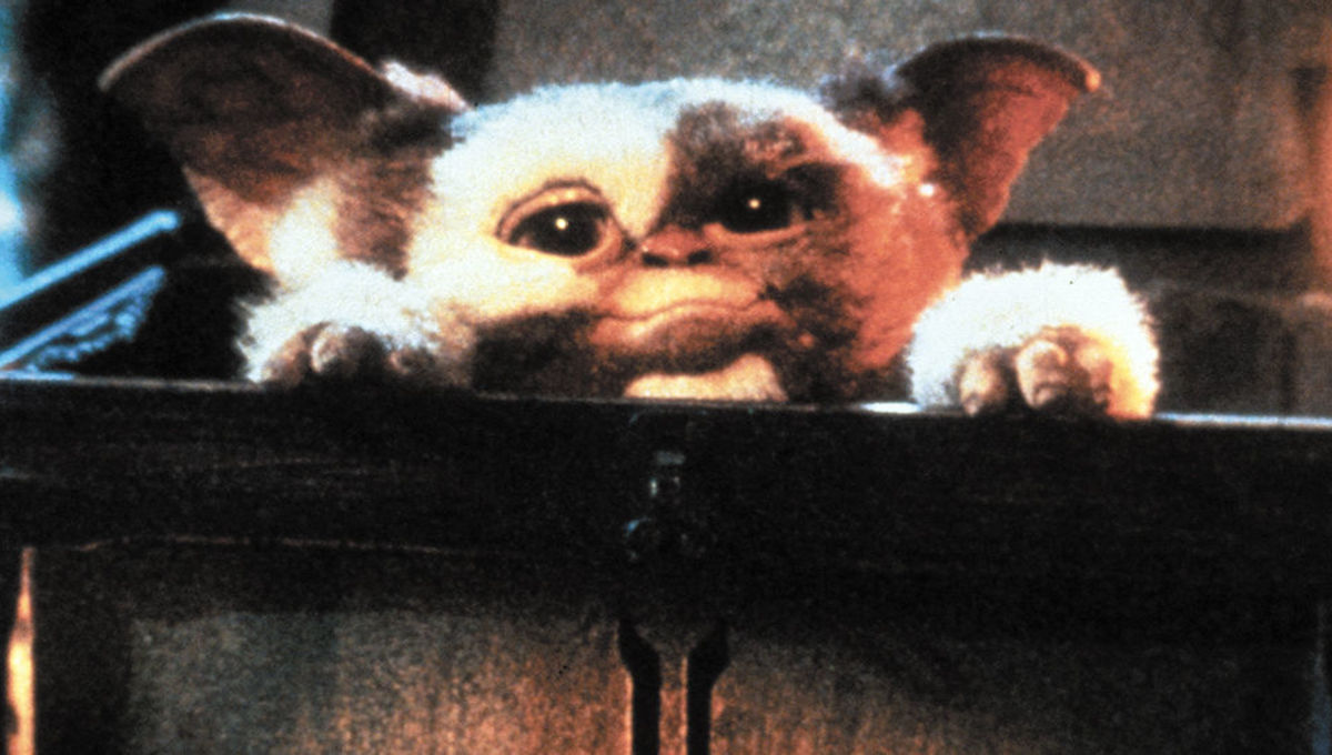'Gremlins' Animated Show In the Works at WarnerMedia Streaming Service