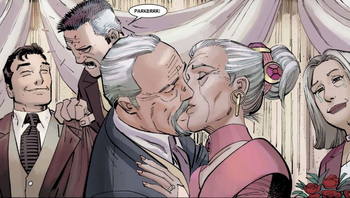 Aunt_May_Kissing_JamesonSr
