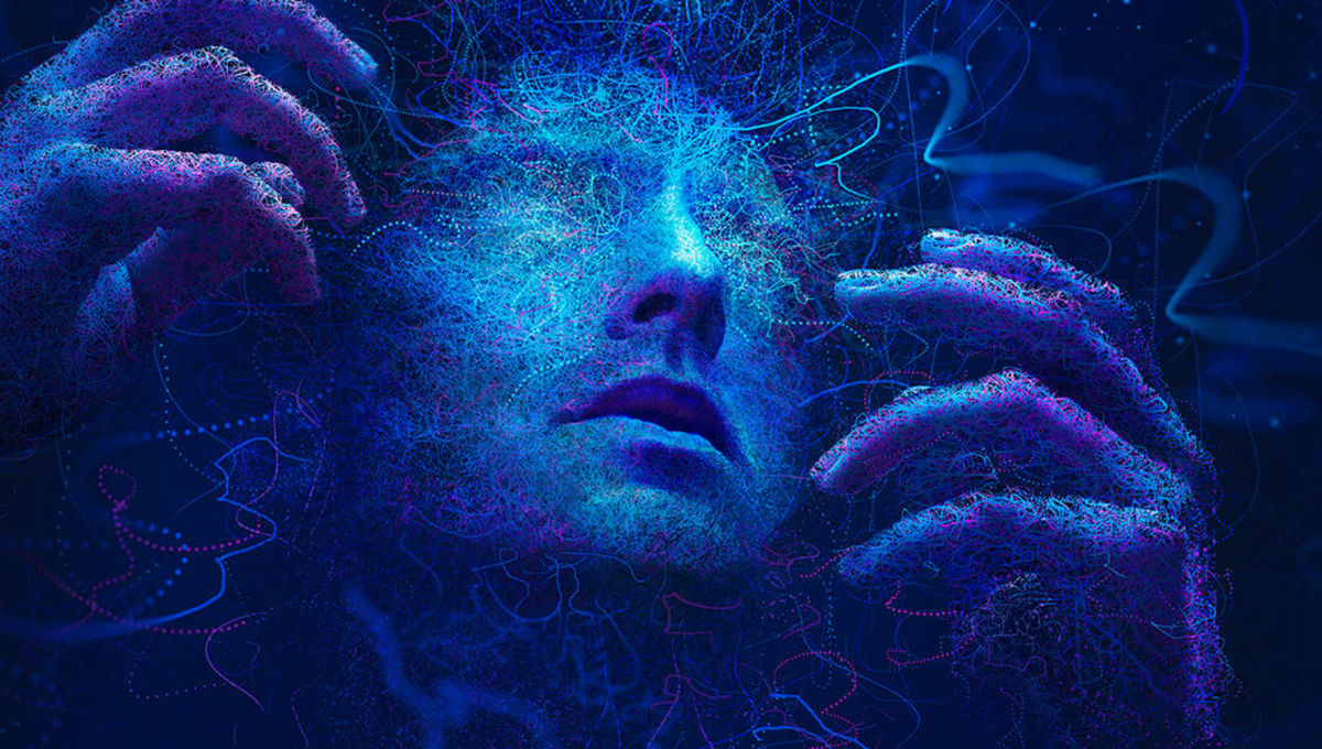 WonderCon: Legion panel teases S3 premiere footage and introduces Lauren Tsai as Switch
