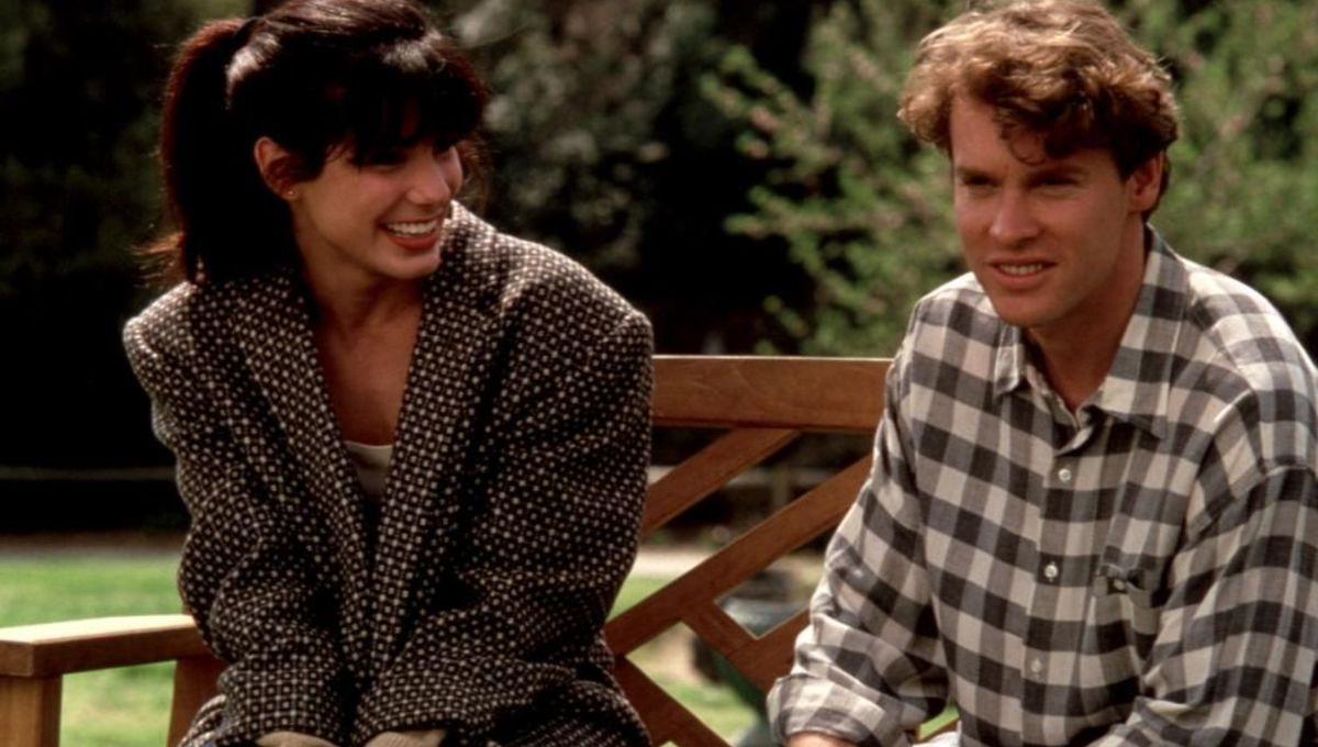 40 thoughts we had while watching Love Potion No  9