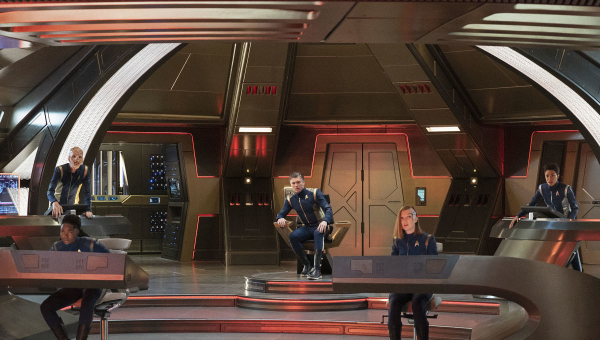 star-trek-discovery-bridge