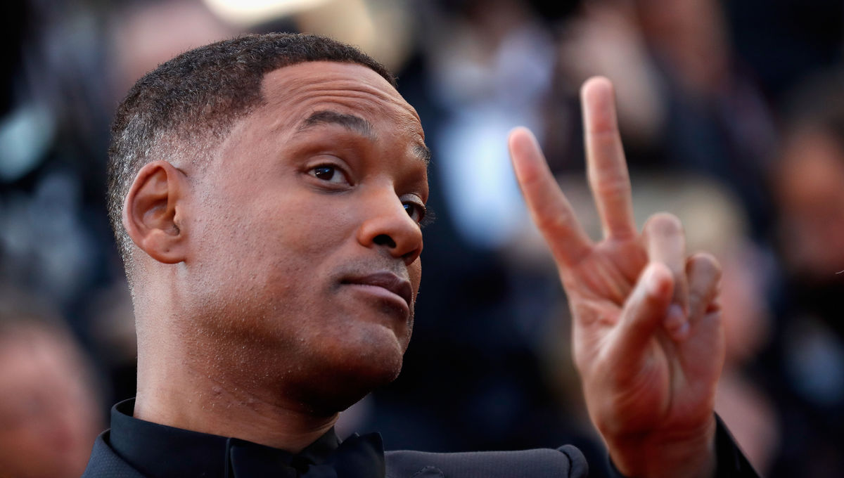 Will Smith credit photog Tristan Fewings | Getty Images