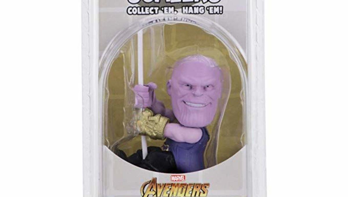 NECA_Avengers_Scalers_Thanos_2