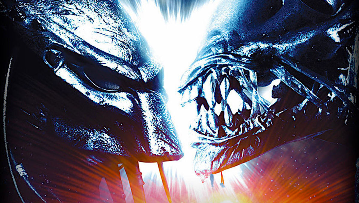 Alien Predator Requiem via Fox site 2019