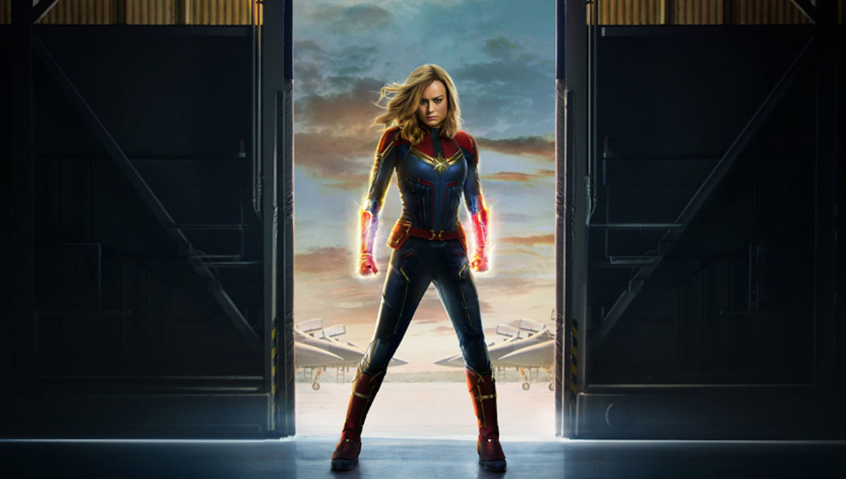 Image result for Elizabeth on Captain Marvel 2?
