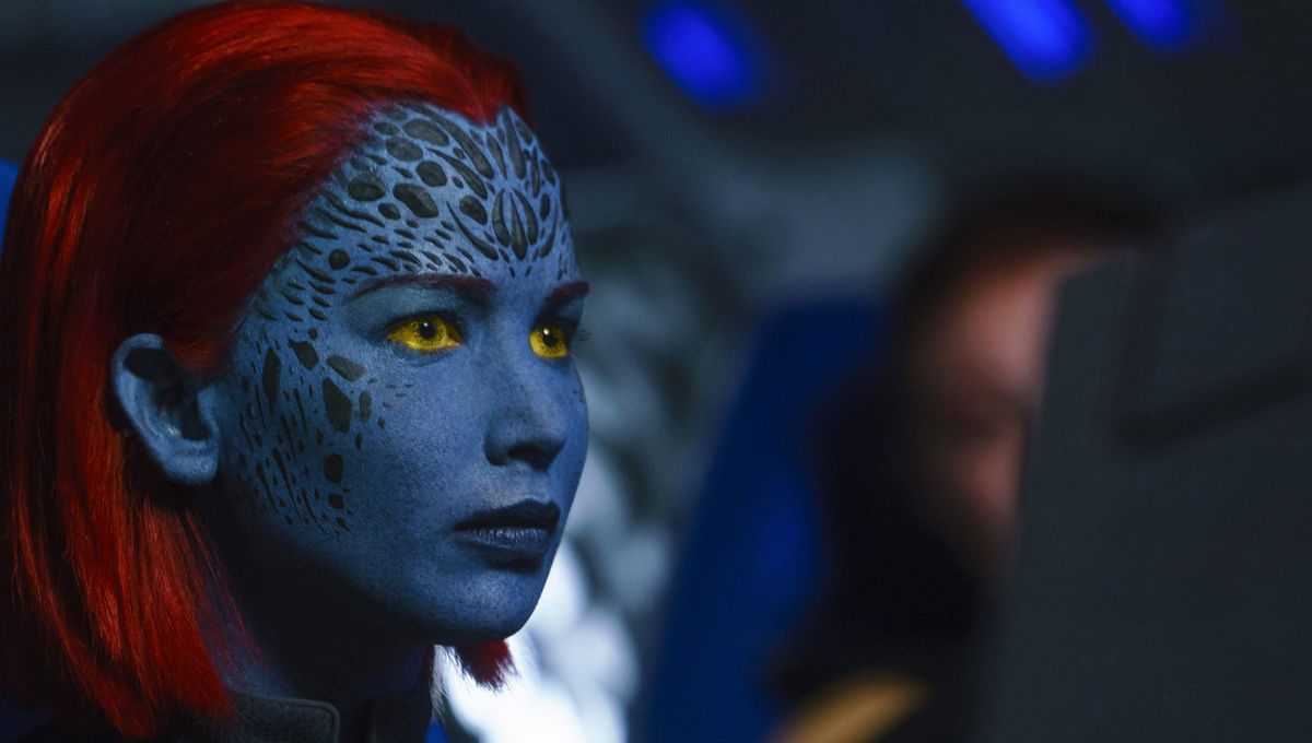 X-Men, Fantastic 4 probably won't hit the MCU until at least 2021 or later