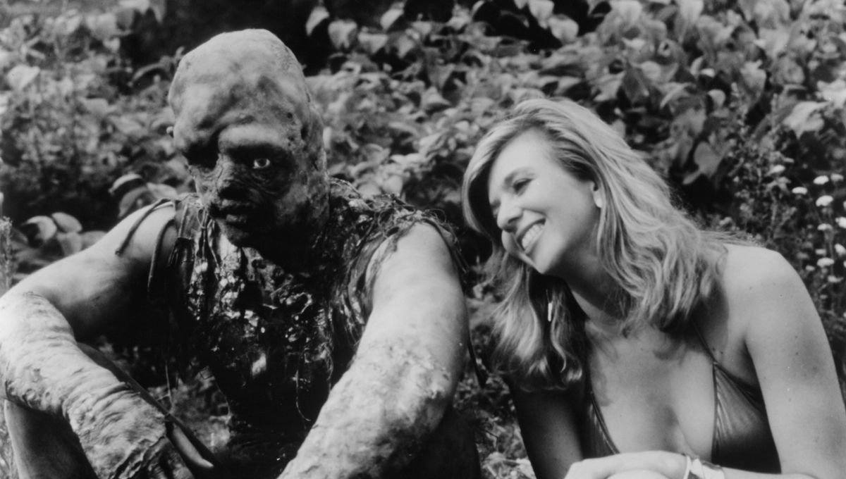 WIRE Buzz: Toxic Avenger uncovers new director; Danny Trejo navigating Dora the Explorer