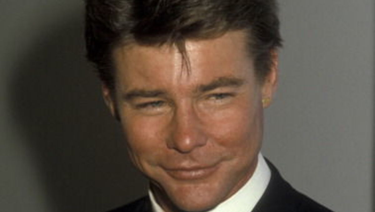 Actor Jan Michael Vincent, known for 'Airwolf,' has died