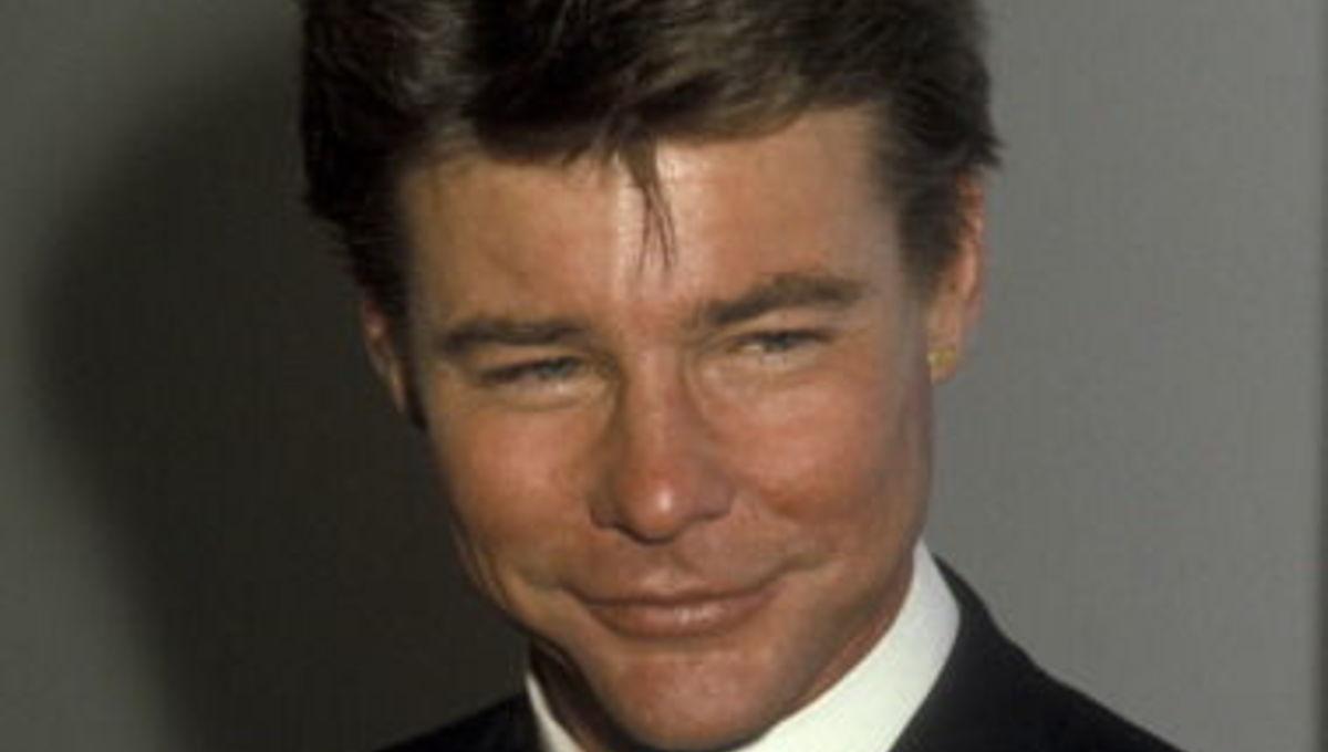 Airwolf star Jan-Michael Vincent dies at 73