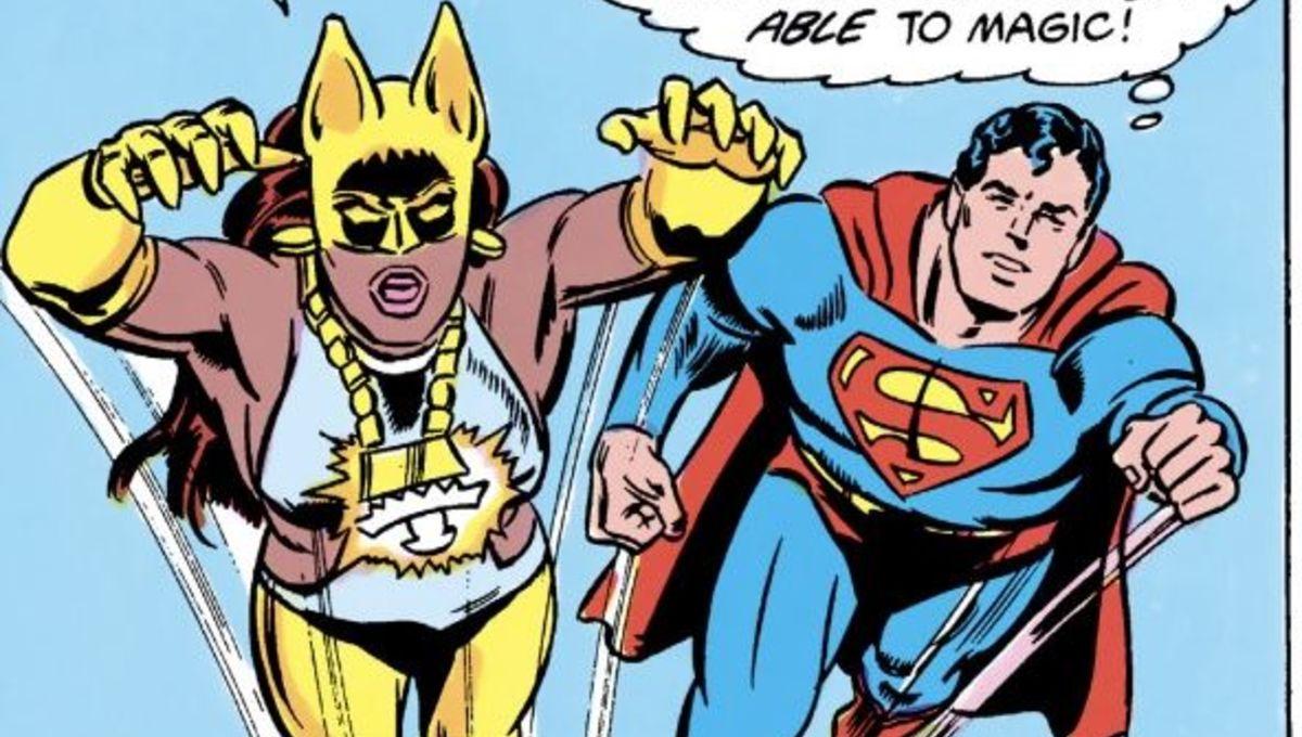 Vixen_Superman_Action_Comics_521_3