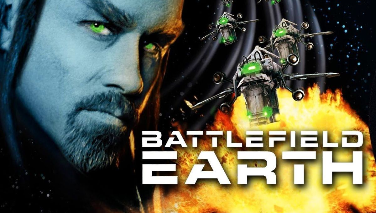 Battlefield_Earth_Cover_art