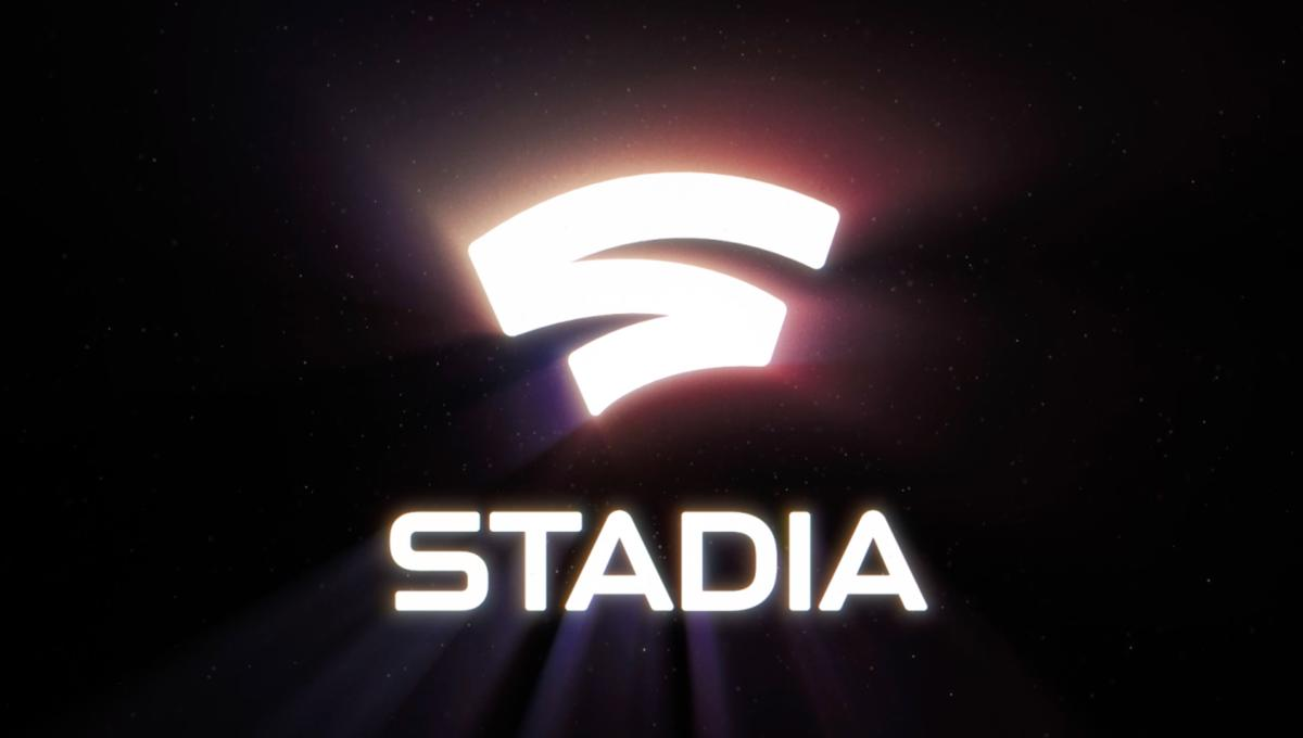 Gaming: Google Stadia's old-school Easter egg, System Shock 3 teaser, and more