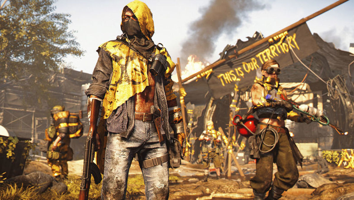 The best deals on Xbox and PS4 for the week ending June 23