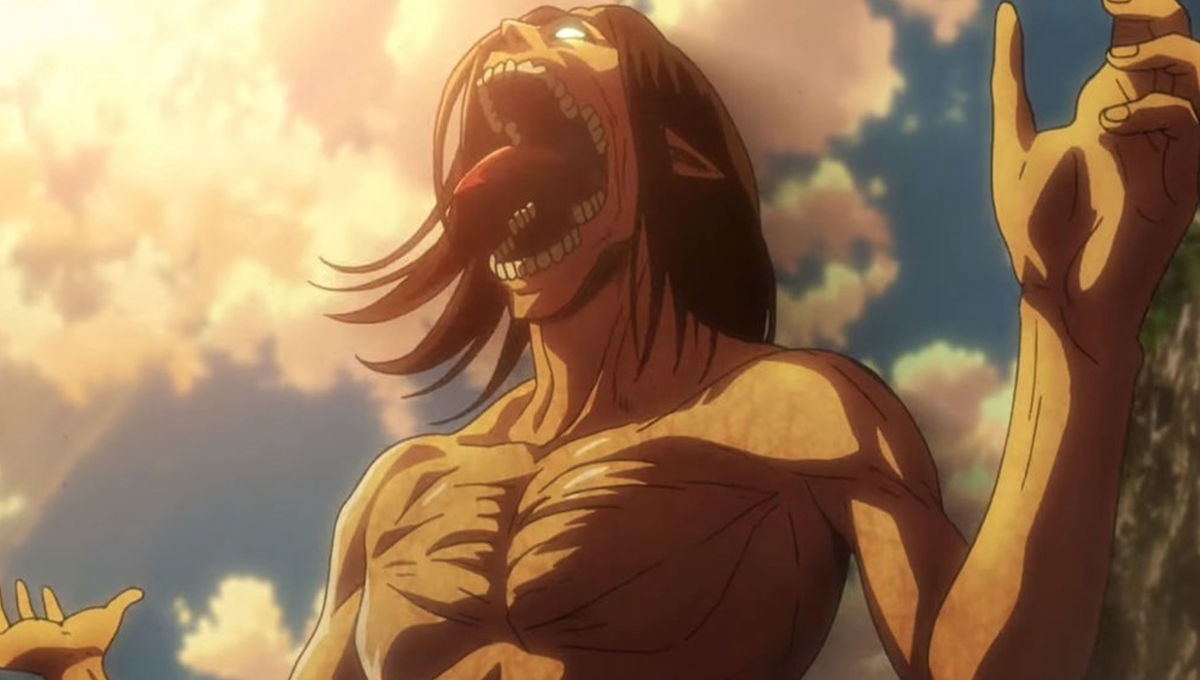 Attack On Titan Season 3 Part 2 Everything You Need To Know