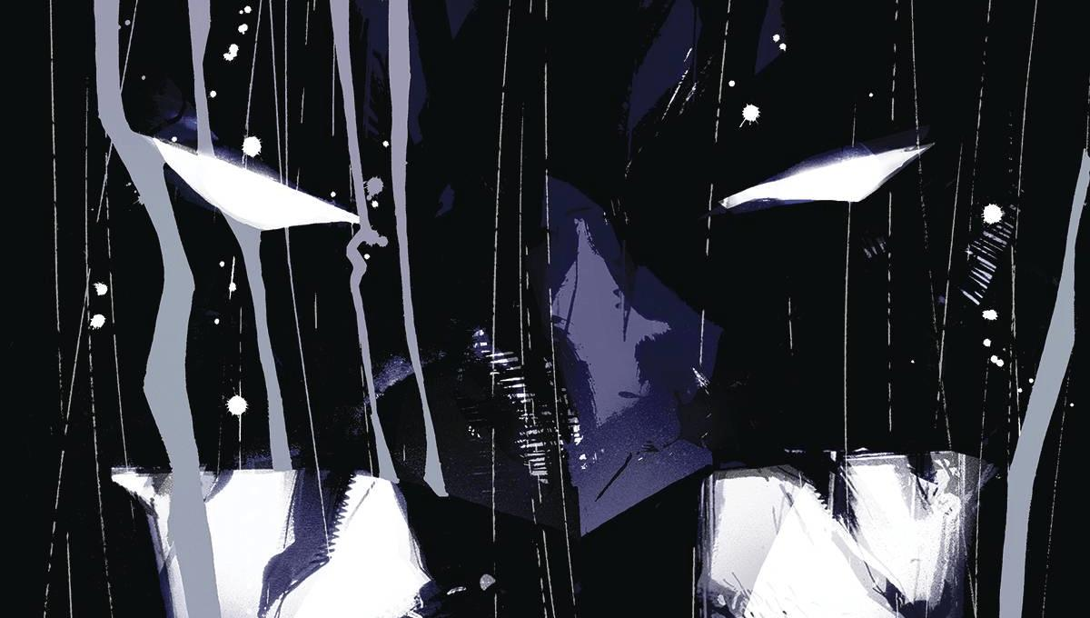 How Dark Knight Returns and Batman: Year One influenced and inspired Detective Comics #1000 and more